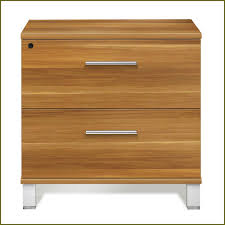 Staples Canada Lateral Filing Cabinet by Hon File Cabinet Keys Best Home Furniture Decoration