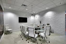 Office Ideas Industrial Decor Design Modern