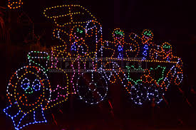 Xmas Tree Farms Albany Ny by Albany Ny Holiday Lights In The Park Is A Great Christmas Trip Idea