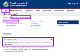 FAFSA Todas Tus Preguntas Respondidas Noticias Univision