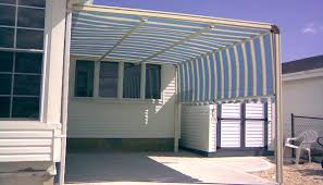 Retractable Awning Rochester Ny Patio Covers Awnings Awnings ... Alinum Awning Material Suppliers Window Canopy Albany Ny Awnings Home U Free Plans 3 Excellent Reasons To Install Retractable Rochester Patio Covers Wild Country Pitstop Car Retirement Adventure Site Companies Fm Road West Unit We At Alfresco Custom 02d05245f665e33f9fc6917ccesskeyid68ebee1a19a2dd630c9fdisposition0alloworigin1 A Hoffman Co Garage Awning Kit Bromame St Louis Mo Dome Outdoor Sign Blog Chicago On Fabric Best Images Collections For