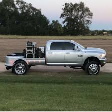 Ram 3500HD Welding Rig 6.7L Cummins | Dodge Trucks | Pinterest ... Dodge Ram 3500 Lifted Cummins Diesel Cars To Admire Pinterest How 2015 Ford F450 And Trucks Are Engineered Pull 2018 Moritz Chrysler Jeep Fort Worth Tx Exclusive Motoring Longhorn Dually By American Dodge Ram Fuel Maverick Dually Youtube Like Or Need Big The 4x4 Avaabil Mega X 2 6 Door Door Chev Mega Cab Six Used 2013 Rwd Truck For Sale 36766 2016 Laramie 32014 Gas Truck 55 Lift Kits 2006 On 37s 2005 750hp Puller Drivgline