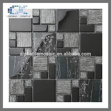 black mirror tiles wholesale mirror tile suppliers alibaba