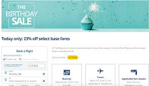 Great Deal: WestJet Fares 23% Off Today Only | Master Travellr Flights Get 300 Off No Convience Fee 5 Cashback E Coupon Code For Indigo Airlines Tkomsel Line Store Get Paypal Flight Offers Mmt Rs1200 Off On Top 10 Coupon Codes October 2015 At Vayama By Lyly Black Ticket Icon With Qr Code Stock Illustration Promotion Codes And Discounts Trybooking Atalia Discount 122 2018 Best 19 Tv Deals Rehlat Fight Hotel Booking Social Happy Easy Goflat 800 Flights Desidime Great Deal Westjet Fares 23 Today Only Master Travellr Expedia 12 Tested Hacks Au