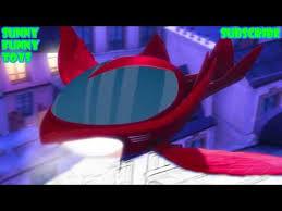 Pj Masks Cat Car Gekko Mobile Owl Glider Coloring Pages Book Video For Kids 26
