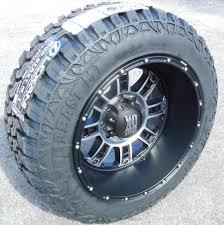 Beast Mud Lexani Tires Reviews, 35 Mud Tires | Trucks Accessories ...