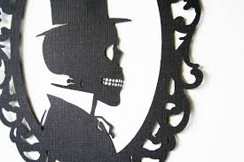 Thomas And Friends Pumpkin Stencils by 455 Best Halloween Silhouettes Images On Pinterest Halloween