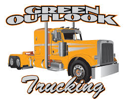 Outlook Trucking The Best Business Funding For Trucking Companies First American On The Road I5 Lebec To Los Banos Ca Pt 5 Green Trucking Company Goes Purple With Recycled Water Local Customers Stokes Trucking Drivers Outlook Englishtown Truck Show 2016 Youtube J Greens Most Teresting Flickr Photos Picssr Bring Movie 2014 A Freight Container Back Of Flatbed Tractor Commercial Transportation Nuenergy Sweater Its A Way Of Life Design Sloganitecom