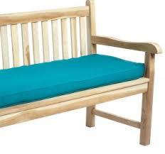 Plastic Garden Storage Bench Seat by Green Outdoor Bench Benches Green Plastic Garden Storage Bench