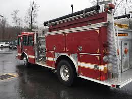 DRS | Fire Truck Inventyforsale Rays Truck Sales Inc Kalmardrsseries Gallery Drs E One Protector 1995 962 Best Off Road Expedition Images On Pinterest Intertional Buy 2010 Manual Gearbox Bmw 116 116d 20 115pk Cporate Lease 5drs Otr Leasing Closed Rental 9100 Liberty Dr Pleasant Sw34696301 6220014726699 Taillight Stop Light Mcsales Llc 2011 Audi A5 Sportback Tdi 5 Drs Air Used Elizabeth Nj 2016 Ford F150 Xlt Regularcab Wbox Liner Island Youtube 021518 Auto Cnection Magazine By Issuu