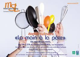 atelier cuisine centre social atelier cuisine centre social best des ateliers cuisine with