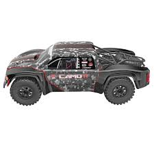 Redcat Racing Camo TT 1/10 Scale Brushless Trophy Truck | Discount ... Detachment 84 Toyota Pickup Parts Tags Truck 1pr 2ea Led Baja Tough 5000 Lumens Waterproof 24led Flood And Spot Losi Baja Rey 110 Rtr Trophy Red Los03008t1 Cars Axial Racing Yeti Score Bl 4wd Axid9050 The F250 Is Baddest Crew Cab On Planet Moto Networks Exploded View Super 16 Desert Avc Rt Trophy Truck Fabricator Prunner Amazoncom Hasbro Tonka Mod Machines System Dx9 Vehicle Toys Axi90050 Trucks Hobbytown Ivan Ironman Stewarts 500 Wning For Sale Corbeau Rs Recling Suspension Seat Parts List And 110scale Truckred