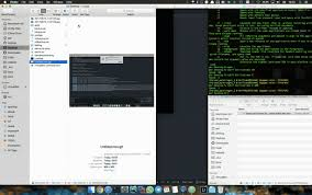 Tiling Window Manager Ubuntu by Macos To Ubuntu Part 4 Browser And Window Management Window Tidy