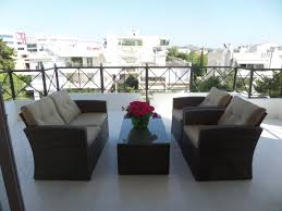 100 Voulas Boarding House Athens Updated 2019 Prices