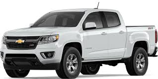 2019 Colorado: Mid-Size Truck - Diesel Truck Canyon Revitalize Midsize Trucks Rhyoutubecom Navara Visual Midpoint Chevrolet Buick Gmc Car Dealership In Rocky Mount Va The Best Small For Your Biggest Jobs 2019 Ford Ranger Looks To Capture The Midsize Pickup Truck Crown 2017 Chevy Colorado Pocono Pa Ray Price Pickup Review 2016 Z71 Driving Midnight Edition Is One Black Truck 2018 Midsize 2015 Rises Condbestselling Launch New Next Year Diesel Army 4wd Lt Power