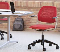 Allsteel Acuity Chair Amazon by 18 Best Seating And Tables Images On Pinterest Folding Chair