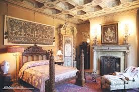 Full Size Of Bedroomcute Bunk Beds Bedroom Design Ideas Princess Castle Set Kids Large