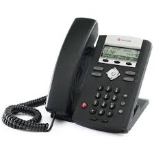 Polycom SoundPoint IP 331 Phone With Power Supply - 2200-12365-001 4 Port 100mbps Ieee8023af Poe Switchinjector Power Over Ethernet Cisco Spa504g 4line Poe Voip Ip Phone With Stand And Power Supply Obihai Obi110 Voice Service Bridge Telephone Adapter By Phones Voys Full Review Yealink T42g Netxl Amazoncom Obihai Obi1022 Supply Up To 10 Cp8845 Ip 8845 Voip Sip 2 Phones Sipt21pe2 Line Iopower Wifi Sip Systems Modesto Ca Circuit Saviors