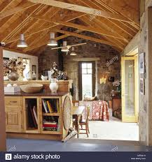 100 Barn Conversions To Homes Conversion Stock Photos Conversion Stock Images