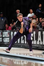 "Action"" Jackson, Chris Barnes To Bowl $10,000 Winner-Take-All ... 2017 Grand Casino Hotel Resort Pba Oklahoma Open Match 5 Chris Barnes 300 Game South Point Geico Shark Youtube Pro Bowling Rolls Into Portland The Forecaster Marshall Kent Pbacom Japan 2016 Dhc Invitational 1 Vs Shota Vs Norm Duke Xtra Slow Motion Bowling Release Jason Belmonte Yakima Bowler Wins His Second Title In Three Tour Pbatour Twitter"