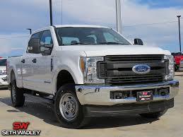 100 Lifted Trucks For Sale In Oklahoma Used Truck Offers Deals Pauls ValleyOK