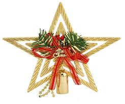 Black Angel Christmas Tree Topper by Christmas Tree Topper Mesh Best Images Collections Hd For Gadget