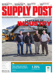 Supply Post West May 2015 By Supply Post Newspaper - Issuu 2017 Business Brief Mack Trucks August Defense Forecast Intertional Caterpillar Myn Transport Blog Okosh Layoffs Youtube Streetwise Corp Deemed Ethical Company Page 169 Chicagoaafirecom Local News From Wixxcom Archives For The Month Of November 2014 Burner Blogs