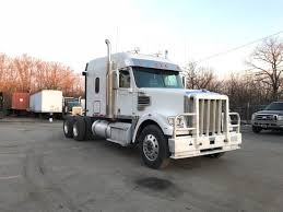 USED HEAVY DUTY TRUCKS FOR SALE Used 2014 Freightliner Scadia Heavy Duty Truck For Sale 16 New Aftermarket Used Headlights For Most Medium Heavy Duty Trucks Trucks Heavy Duty Trucks 1994 Fld 1023 Sale In Poughkeepsie At Hudson Buick Gmc Truck Parts Carolina Fleet Llc Gaston South Fuel Tanks River City Used Diesel Engines 1951 Chevrolet Light Medium Models Owners Truckpaper Commercial Trader