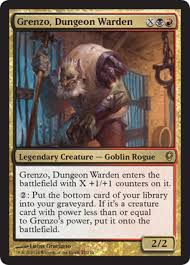 Premade Commander Decks 2015 by Command Theory Power Without Gameplay Brainstorm Brewery