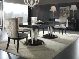 100 Dining Chairs Painted Wood Room Classic Modern Room Furniture Elegant Italian