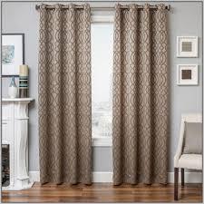 96 Curtain Panels Target by 95 Curtain Panels Target Curtains Home Design Ideas Japwey23gq