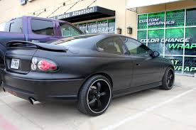 Satin Black Wrap Pontiac GTO | Matte And Satin Wraps | Pinterest ... Pontiac G8 Sport Truck An Aussie Aboutthatcarcom Want To Buy Exhaust Casting For 57 Gmc V8 Pontiac Engine 2006 Ls2 Gto Vs Cummins Dodge Ram 2500 Youtube 9282 1999 Grand Prix South Central Sales Used Vibe Concept 2001 Old Cars 1 Toxic Customs Classic Car Restoration Truck Concours Delegance Of America Feature Tru Hemmings Daily Monster 3d Cgtrader 2009 Is What We Really Christmas Unique Le Mans Advertised For 69k Aoevolution Details West K Auto