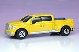 Ford Mighty F-350   Maisto Diecast Wiki   FANDOM Powered By Wikia Ford F350 Midtown Madness 2 Wiki Fandom Powered By Wikia 2009 F150 Hot Wheels Twotoned Pickups Desperately Need To Make A Comeback Especially Hennessey Velociraptor 6x6 Performance Raptor 2017 Forza Motsport Twister Europe Monster Trucks Best Of Vapid Gta New Cars And Wallpaper Svt Lightning The Fast And The Furious Price Release Date All Auto C Series Wikipedia Off Roading Or Trophy Truck Forum Forums