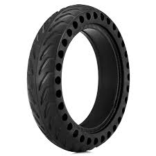 WiLEES Solid Tire Mijia Scooter Replacement Tire For Xiaomi Mi M365  Electric Scooter Gotrax Gxl Scooter 8.5 Inches 40 Off Clearly Contacts Coupons Promo Codes November 2019 How To Buy Tire Chains Pep Boys 15 Best Coupon Wordpress Themes Plugins Athemes Member Savings Programs Landscape Ontario 72019 Tesla Model 3 Complete Spare Kit Wcarrying Case Modern 48012in With 4 Lug Rim Load B Rack Free Shipping Nov Walmart Grocery 10 Using The Silvercar Visa Infinite Discount Code Tires Easy Coupon Amazon Ireland Website Magento Shopping Cart And Catalog Price Rules Guide