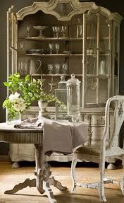 32 Dining Room Storage Ideas