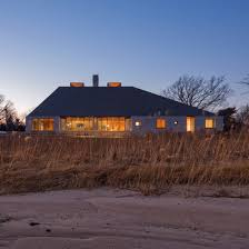 100 Rick Joy Tubac House Studio Tops Bayhouse In New England With A Massive