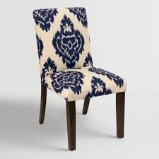 Furniture: Fabric Upholstered Dining Chairs | Upholstered Dining ... Zaffiro Blue Upholstered Chair Ding Advanced Grey Chairs Decofurnish Fniture Arm Lovely Pair Of New Hooker Room Modern Wingback Ding Chair Image Home Decorations Insight Cr Laine Page Amazoncom Best Selling Natural Tall Tufted 2pack View Larger Image Wingback Wing Back Leather