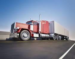 Houston 18 Wheeler Truck Accident Lawyer | Johnson Garcia LLP Motorcycle Accident Lawyers Houston Texas Vehicle Laws Fort Lauderdale Injury Lawyerhouston 18 Wheeler Accident Attorney Defective Products Personal Injury Lawyer Car Who Is At Fault For The Truck Haines Law Pc Frequently Asked Questions Accidents Wheeler What You Need To Know About Damages In Trucking Discusses Mega Trucks Amy Wherite Is Often Referred As The Attorney Baumgartner Firm May 11 Marked 41st Anniversary Of Worst Ever Rj Alexander Pllc Big Wreck Explains Company