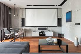 installation wandhalterungen für tv lautsprecher und