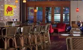 ella dining room and bar restaurant sacramento ca opentable