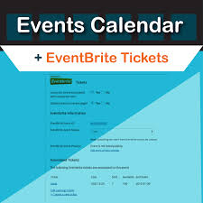 Events Calendar Eventbrite Tickets Plugin By Modern Tribe All Green Discount Code Case Boss Shipping Code Promo Airbnb 2019 Eventbrite Coupon Vitamix Uk How To Add A Action Blocks Available With Email Plus Framework Lkedin Premium Career Coupon Widget Setup Gleam 100 Upcoming Social Media Tech Events Packersproshop Com Berkshire Theater Group Creating Refer Friend Reward Or Sold Out Barkhappy Boston Pup Ice Cream Benefiting Apply Access Your Order