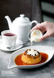 cuisine high l garden bistro ภาคต อความอร อยจากบ านปาร คนายเล ศฯ gourmet