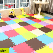 Skip Hop Foam Tiles Toxic by Foam Floor Tiles Baby With Amazon Com Wonder Mat Non Toxic