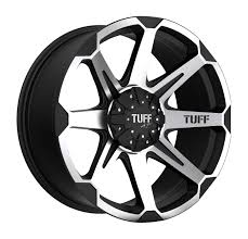 T05 Off Road Rims By Tuff Fuel D567 Lethal 1pc Wheels Matte Black With Milled Accents Rims Download Images Of Tuff Aftermarket For Truck 312 Offroad Method Race Grid Wheel 17x8 Xxr 555 005x1143 35 Flat Set4 Ebay Ns Series Ns1507 Ns150717751338mbb 4 Msa Kore 14x7 4x11000 Ofst0mm 14 Inch 14x7 Kmc Street Sport And Offroad Wheels Most Applications Fuel Deep Lip Maverick D537 Socal Custom American Force Journey By Rhino