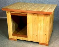 How To Build A End Table Dog Crate by The 25 Best Build A Dog House Ideas On Pinterest Dog Friendly