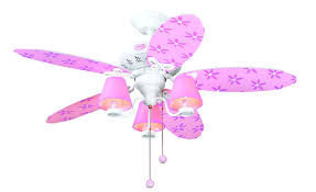 Bladeless Ceiling Fan With Light by Vortex 4 Ceiling Fan Vortex Hugger Ceiling Fan Low Powerfan Inline