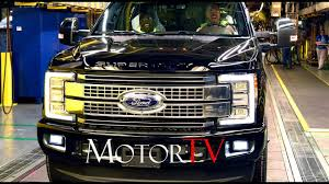 CAR FACTORIES - 2017 Ford Super Duty Assembly - Kentucky Plant - YouTube The Ford Super Duty Is A Line Of Trucks Over 8500 Lb 3900 Kg Motor Co Historic Photos Of Louisville Kentucky And Environs Revs Up Large Suv Production To Boost Margins Challenge Gm Auto Parts Maker Invest 50m In Thanks Part Us Factory Orders 14 Percent September Spokesmanreview Will Temporarily Shut Down Four Plants Including F150 Factory Vintage Truck Plant How Apply For Job All Sizes 1973 Assembly Flickr Photo Workers Get Overtime After Pickup Slows