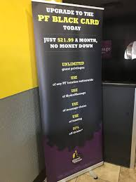 Planet Fitness Specials Promotional Code - Online Coupons ... 91 Off Prettygrafik Coupon Code Promo Nov2019 Nasm Disney Store 30th Anniversary Mystery Coupon Signals My Coupons On My Airtel App Sand Canyon Barber Duluth Trading Company Outlet Sandisk Code Ellisons Discount 2019 Amazon Warehouse Slickdeals How I Passed The Cpt Exam Mama Exercises 20 Off The Punch House Promo Codes Milano Di Rouge Smithub Personal Trainer Prep Aetna Card Journeyscom Academy Sports Laptop 133