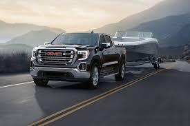 GMC Trucks For Sale - GMC Trucks Reviews & Pricing | Edmunds