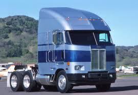 Peterbilt - Cabover | Biggg Trucks | Pinterest | Peterbilt ... Gallery New Hampshire Peterbilt Peter Steven Burns Tractor Cstruction Plant Wiki Fandom Westway Truck Sales And Trailer Parking Or Storage View Trucks Cabover For Sale At American Buyer Fleet Parts Com Sells Used Medium Heavy Duty Trucks West Auctions Auction Daves Hay Barn Inc In Esparto California Cabover Photo White Freightliner Antique Jake Brake Youtube 1997 Freightliner Ayr On Used 1988 Coe For Sale 1678